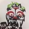 XDoppleGangerX's avatar