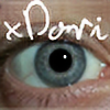 xDori's avatar