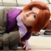 XDoveX's avatar