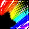 XDown2EarthX's avatar