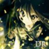 xDR809's avatar