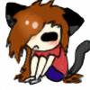 xDragonBloodx's avatar