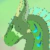 xDragonGreenx's avatar