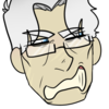 xDragonMuffins's avatar