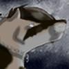 xDragonSoulsx's avatar