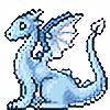 xdragonxwolfx's avatar
