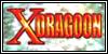 XDragoon-fanclub