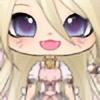 xDrawingFurreak's avatar