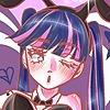 XDrawingWithSydneyX's avatar