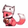 xDream-Candy's avatar
