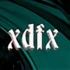xdream-fighterx's avatar