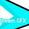 xDreamGFXx's avatar