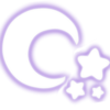 xDreamyDesigns's avatar