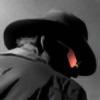xDroid's avatar