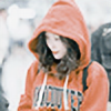 xdrop217's avatar