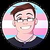 xDropOfInkx's avatar