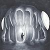 xDruchii's avatar