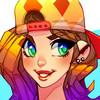 xdtopsu01's avatar