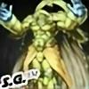 xDtothemax's avatar