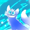 XDtriterin's avatar