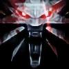xDuchessDx's avatar