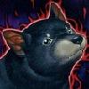 xDukii's avatar