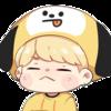 xDukoJK's avatar