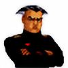 xduncanidahox's avatar