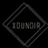 XduNoir's avatar