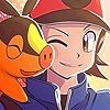 xDuskfallx's avatar