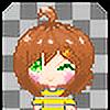 XDXDXDPIE's avatar