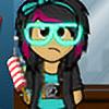 XDXP102's avatar