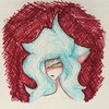 xDylanSoulx's avatar