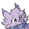 Xe-cutie's avatar
