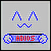 Xe-Inos's avatar