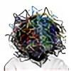 xe2x's avatar