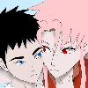 xeak011's avatar