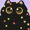 Xealotte's avatar