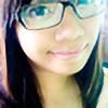 xeane21's avatar