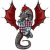 Xeanium's avatar