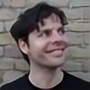 Xeanms's avatar