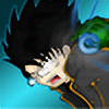 xearoxas's avatar