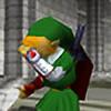 xEarthbendingGirlx's avatar