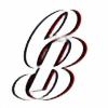 xeasadeyo123's avatar