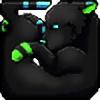 XEaster's avatar