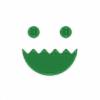 XEBES's avatar