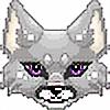 Xecax's avatar