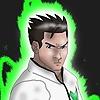 Xeck2001's avatar