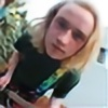 xEcko's avatar