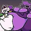 xEDCTx's avatar